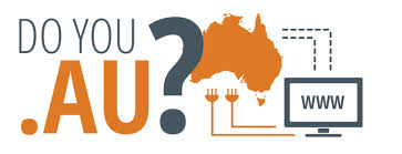 .au Domain Administration (auDA) 2012 Industry Advisory Panel