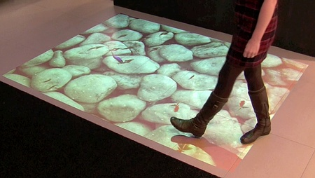 floor_projection