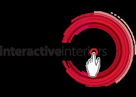 Interactive Interiors