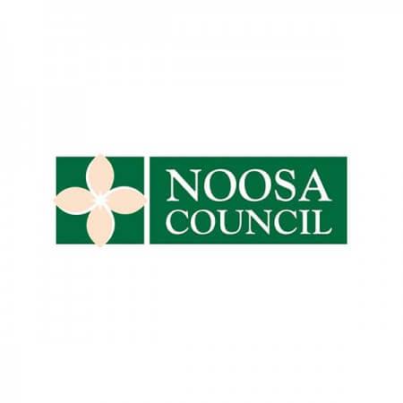NoosaCouncilLogo