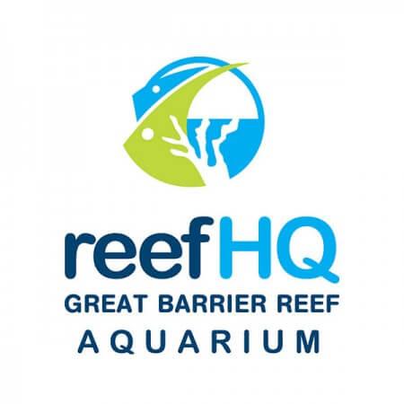 ReefHQLogo