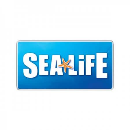 SeaLifeLogo