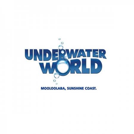 UnderwaterWorldLogo